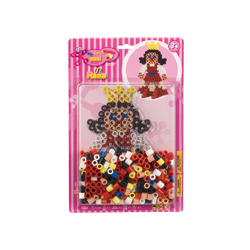Hama Maxi Große Blister Packung (12)